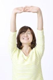 背伸びダイエットのやり方は超簡単!【口コミでの効果は?】