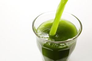 フルーツ青汁のダイエット効果は?【痩せた口コミもある!】