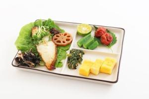 【体験談】糖質制限ダイエットで2kg減!おかず派におすすめ?
