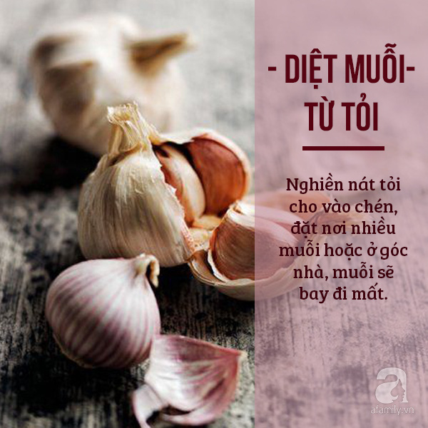 diet muoi trong bep