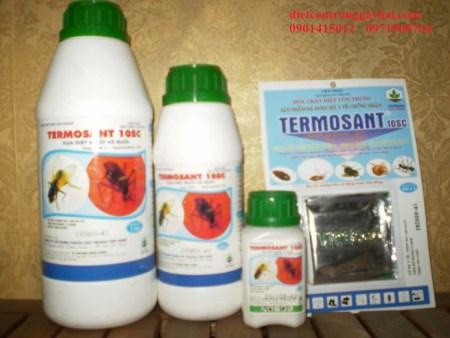 thuoc-diet-con-trung-termosant-10-sc