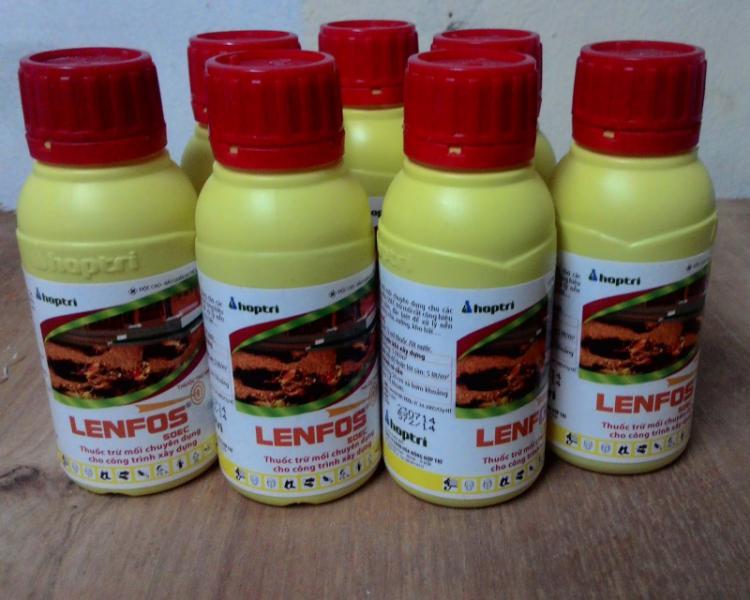thuoc-diet-moi-lenfos-50ec