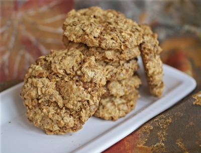 mapleflaxcookies