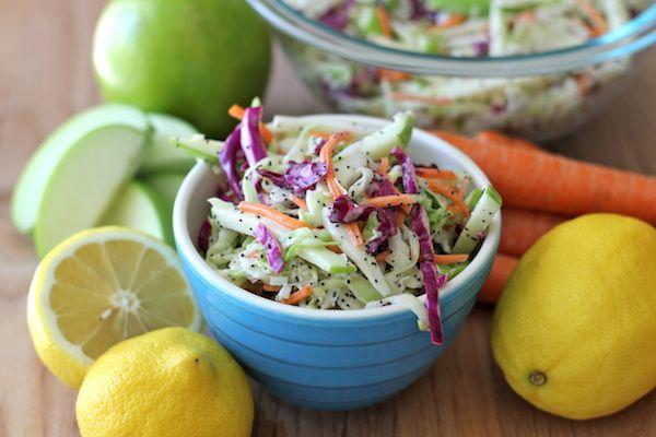 Салат из красной капусты очень вкусные рецепты с фото