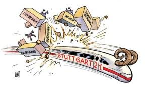 stuttgart_21_cartoon