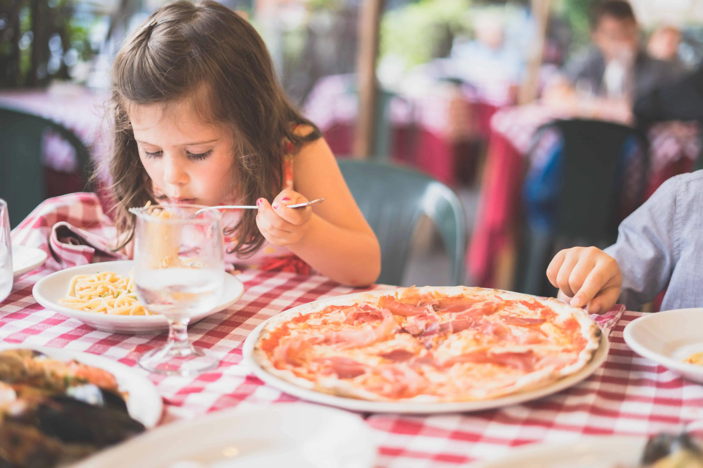 Italian Child Dietetic Directions Dietitian And Nutritionist In KitchenerWaterloo