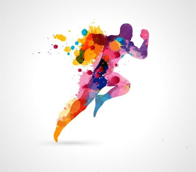 Sport et alimentation