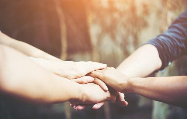 Alliance thérapeutique, le lien de confiance