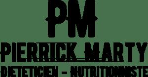 Pierrick Marty diététicien – nutritionniste à Annecy