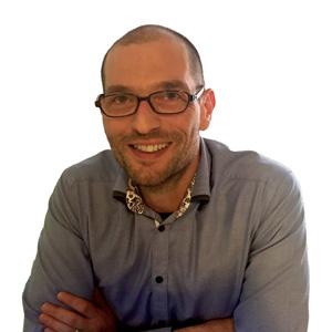 Καραγιάννης Νίκ. BSc, SRD, MPhil Κλινικός Διαιτολόγος – Διατροφολόγος – Ερευνητής