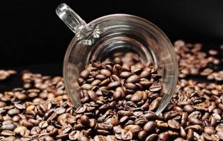 Coffee Beans 2258839 640