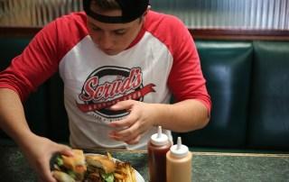 Fast Food 445581 640
