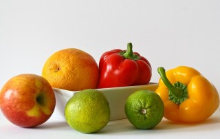 Fruits 320136 640