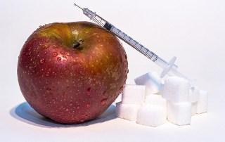 Insulin Syringe 1972788 640