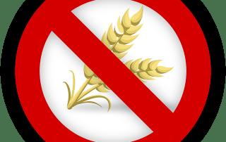 Wheat 995055 640