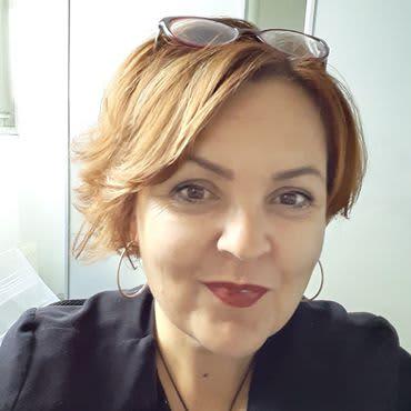 Caroline Da Costa - Dieteticienne Nutritionniste 77