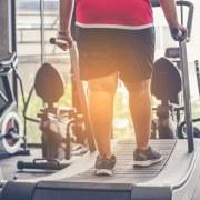 zdrowa otyłość