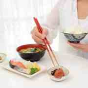 dieta okinawska