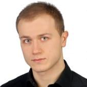 t-g-chudzinski