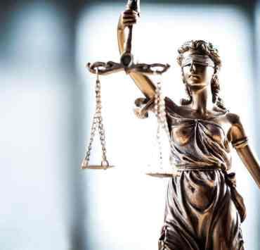 regulacje prawne dietetyka