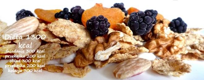 Dieta Dietetyczne Przepisy