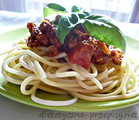 spaghetti bolognese2