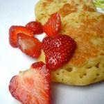 dietetyczne racuchy (3)