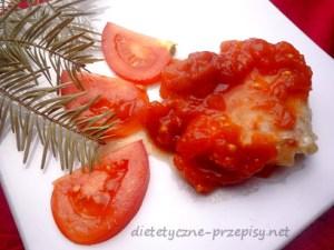 karp w pomidorach (2)