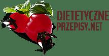- Dietetyczne przepisy -