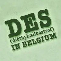 image of des-in-belgium