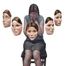 DES-exposed individuals' emotions guilt, fear, anxiety, stress, anger, and frustration image