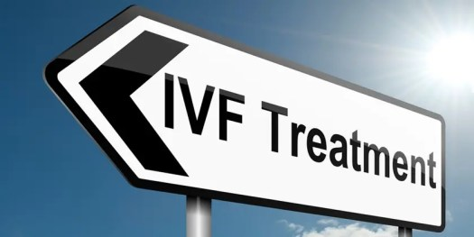 image of ivf-treatment-post