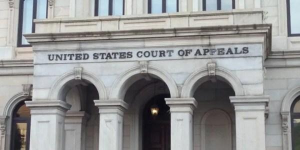 1993 DES Case: Hartnett v. Schering Corp.