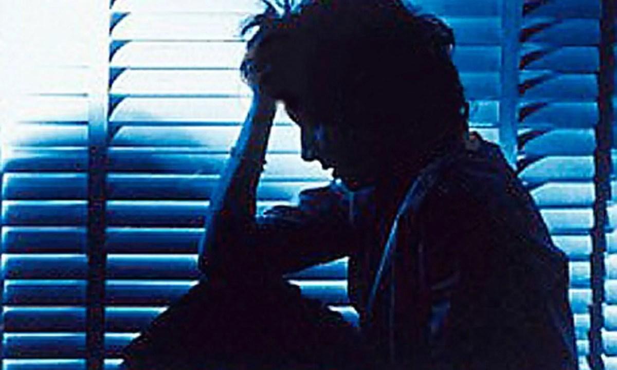 Depression and diethylstilbestrol exposure in women