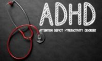 Grandmaternal DES and ADHD in Children