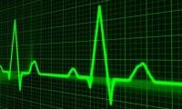 DES-induced vascular risk