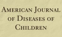 Gynecomastia and Pseudoprecocious Puberty Following Diethylstilbestrol Exposure