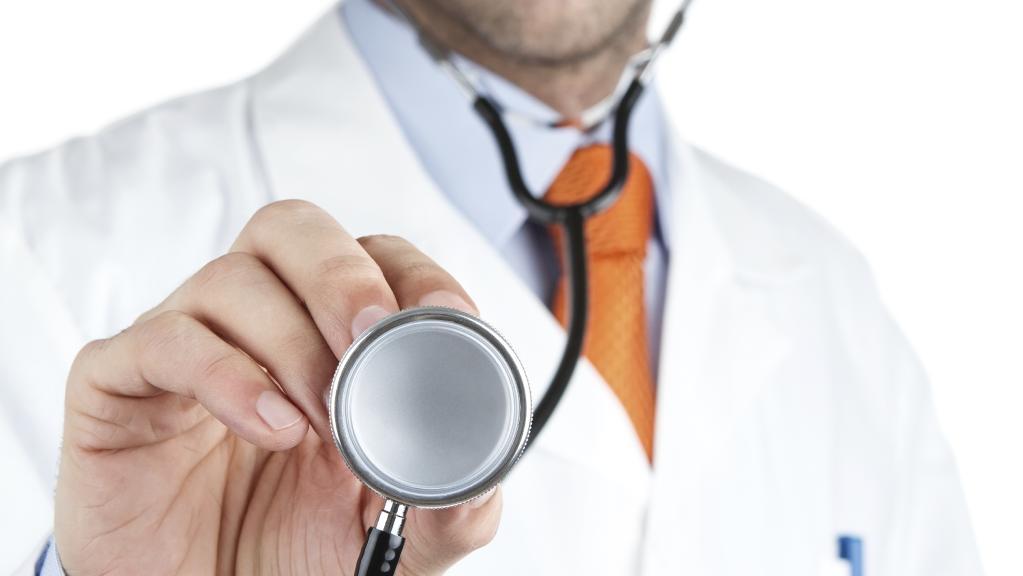 Bolile care afecteaza sistemele corpului uman