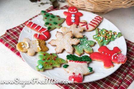 sugar-free-sugar-cookies-6