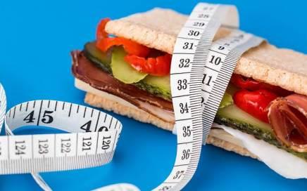 4 mitos alimentarios relacionados con la pérdida de peso