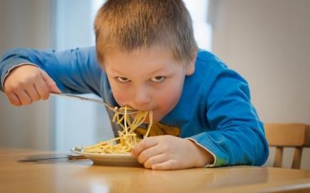 prevenir trastornos de la conducta alimentaria