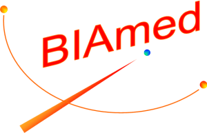 BIAmed_Logo_NW