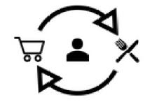 logo-zwart-wit-e1527690863760.png