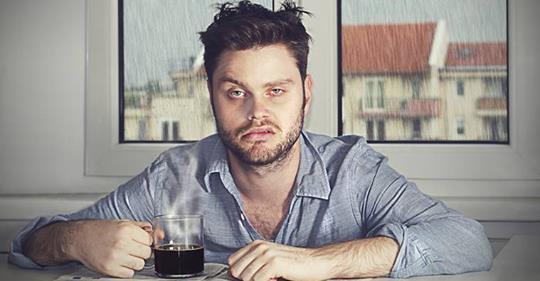kater hangover alcohol