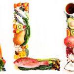 What Is A Paleo Diet?