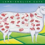 Get to Know Your Lamb Cuts