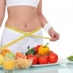 How to Diet To Lose Weight in a Week