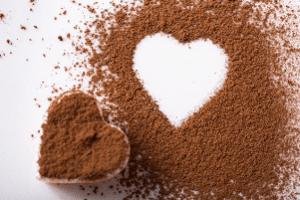 cocoa-kounou