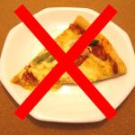 ダイエットでカロリー制限する一日の目安!食事メニューは?