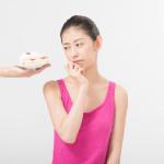 ダイエット中のおやつのおすすめ【コンビニ・手作りレシピ】